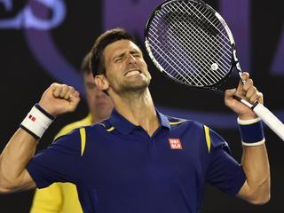 Nummer één van de wereld treft Murray of Raonic in finale