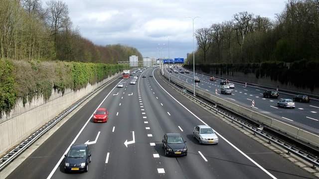 Ook provincie Utrecht tegen uitbreiding A27