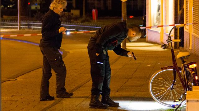 Derde aanhouding fatale steekpartij van 16-jarige jongen in Zaandam