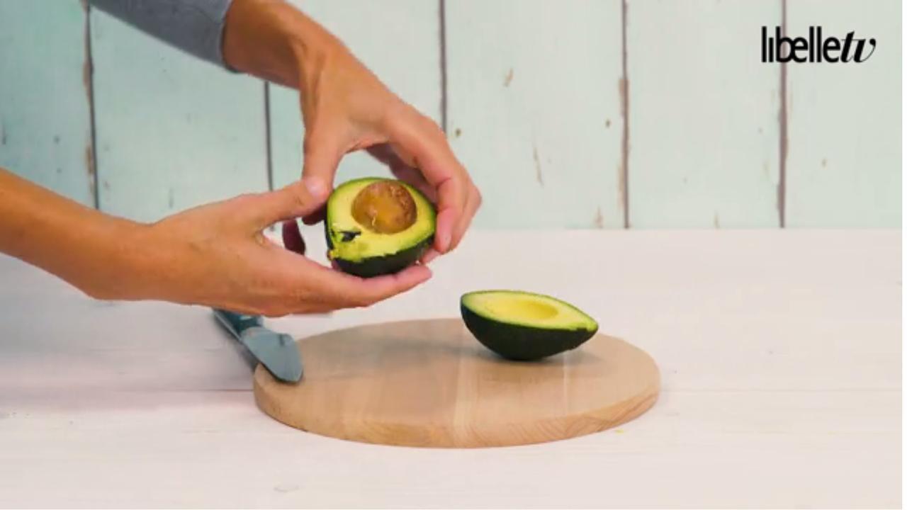 Zo maak je een avocado eetrijp in een handomdraai