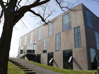 Kadans Science Partner koopt gebouwen op TripleO campus