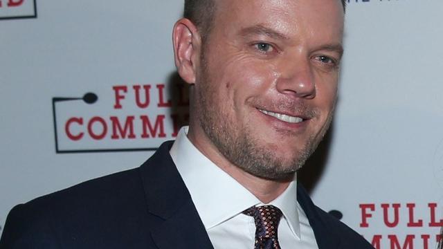 Jason Moore regisseert film Hair Wars