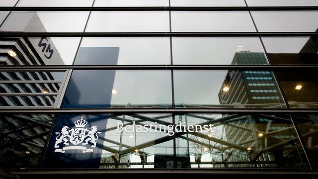 'Rapport ambtenaren geeft inzicht in omstreden belastingafspraken bedrijven'