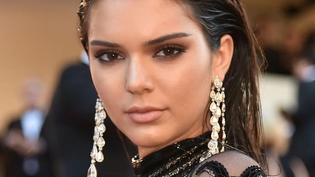 'Kendall Jenner zet meer beveiliging in na arrestatie stalker'
