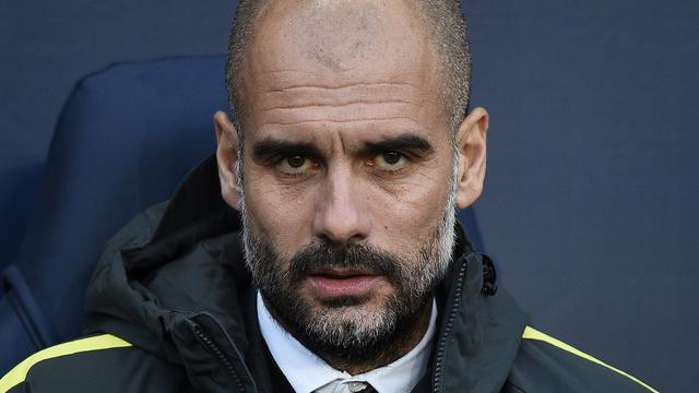 FA klaagt Manchester City aan voor niet nakomen antidopingregels