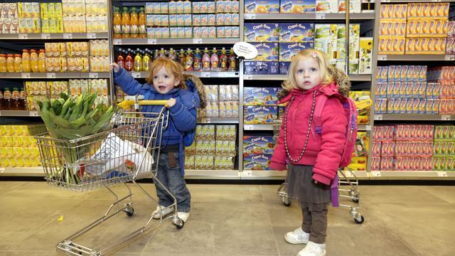 Kindreclame in de ban: 'Zelfregulering effectiever dan wettelijke verplichtingen'