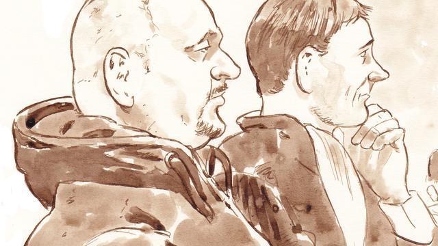 Hof waarschuwt advocaten Utrechtse serieverkrachter zaak niet te vertragen