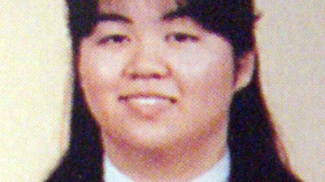 Japanse vrouw mag doodstraf krijgen om moord op drie minnaars