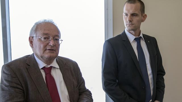 'FIFA zet grote stap terug in strijd tegen corruptie'