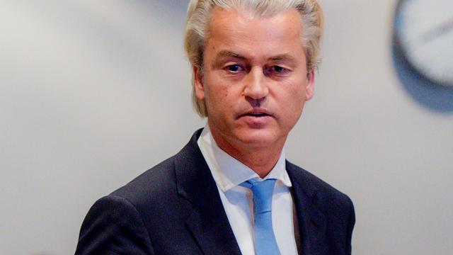 Lokale PvdA'er wenst Wilders dood op Twitter