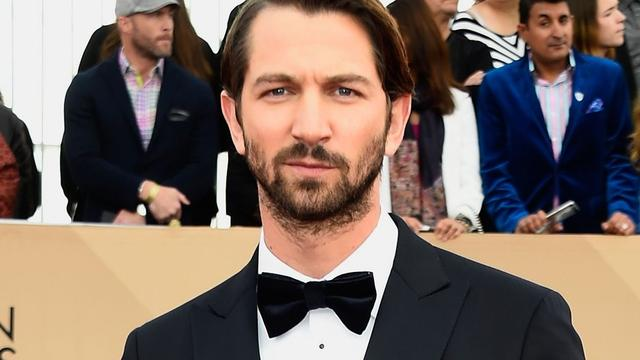 Michiel Huisman te zien in film van Harry Potter-regisseur Mike Newell