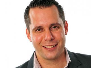 Kandidaat-Kamerlid Barry Jacobs (VVD) ziet meerdere mogelijkheden