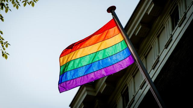 VVD Leiden wil stevig beleid om homo-discriminatie tegen te gaan