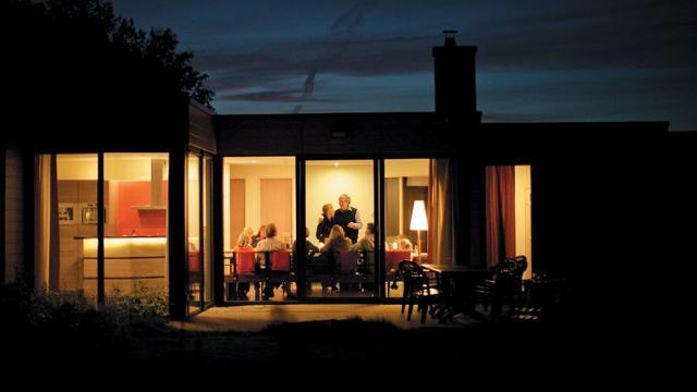 Center Parcs doet vakantiepark Hochsauerland in de verkoop