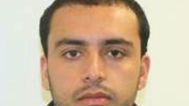 Verdachte aanslag New York aangehouden na schietpartij met politie