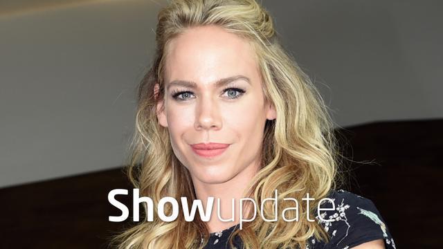 Show Update: Nicolette Kluijver deelt emotionele foto