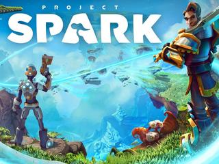 Project Spark niet langer te downloaden, servers later offline