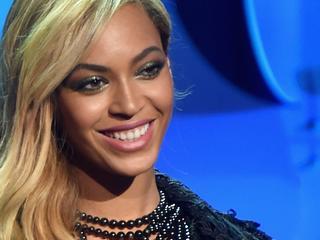 Zangeres breekt record met meeste VMA's ooit