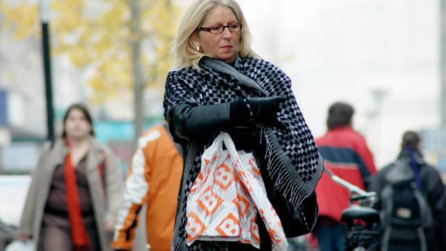 Ondernemers willen Raalte winkelend weer op de kaart zetten