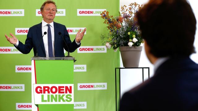 GroenLinks Breda stelt vragen over lobby VNG tegen Wet Open Overheid