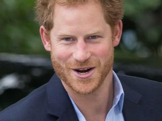 Volgende maand gaan prins Harry en Meghan Markle skiën