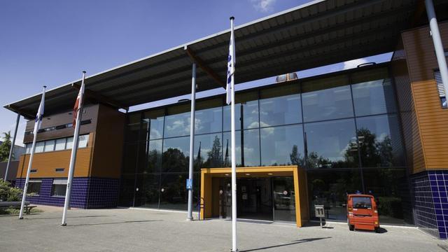 College erkent problemen bij DZB Leiden