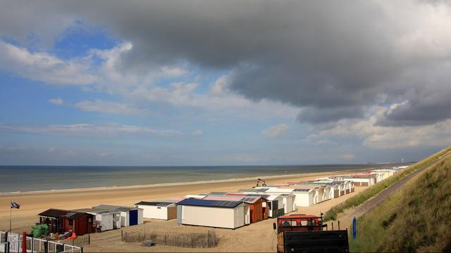 Schultz wil niet 'hele kust volbouwen' met vakantiehuizen