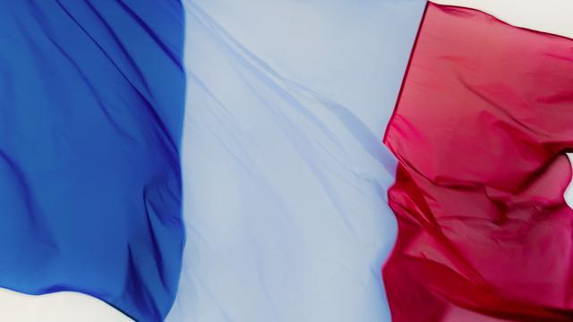 Hoogste sterftecijfer Frankrijk sinds Tweede Wereldoorlog