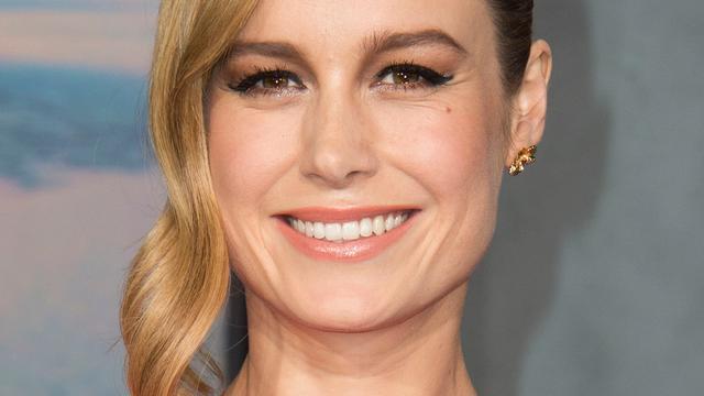 Brie Larson speelt rol in film over eerste vrouwelijke presidentskandidaat VS