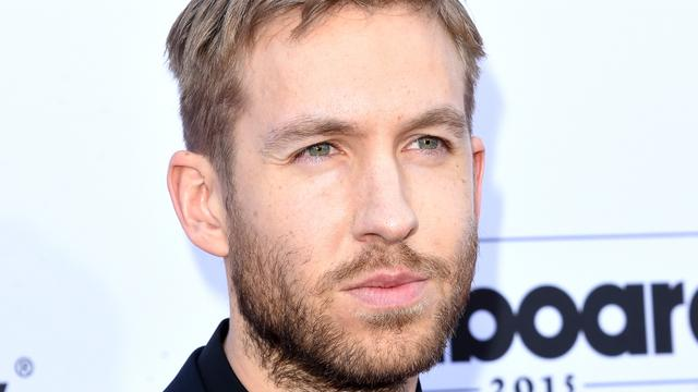 Calvin Harris en OneRepublic ontkennen samenwerking