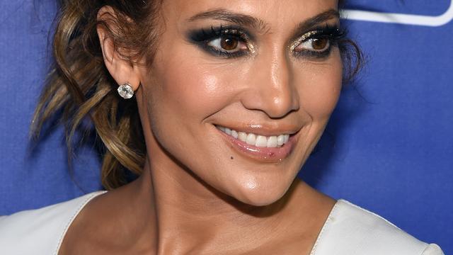 Alex Rodriguez bevestigt relatie met Jennifer Lopez