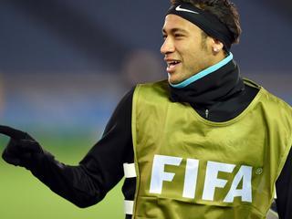 Luis Suarez schittert wel door afwezigheid, ook Nederlanders niet geselecteerd