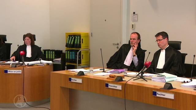 Verdachte moord Koen Everink: 'Moet ik hier nu voor boeten?'
