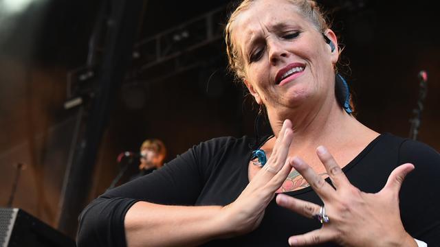 'Overheid moet gebarentaal gaan toepassen'
