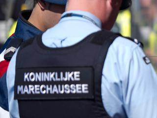 Sinds aanslagen Parijs delen terreurbestrijders informatie intensief