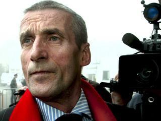 Marten Fortuyn wil voormalige LPF nieuw leven inblazen onder naam PMF