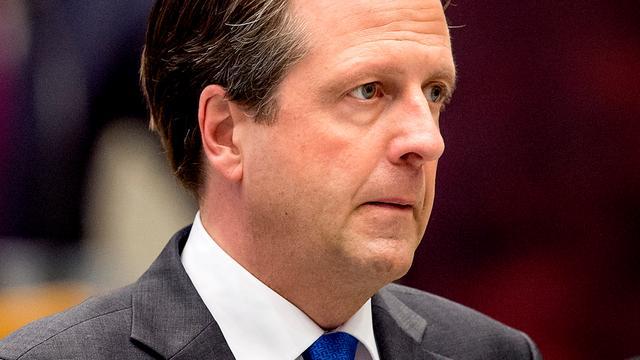 D66 krijgt honderden mails over discussie voltooid leven