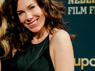 Actrice schrijft persoonlijke, licht humoristische verhalen