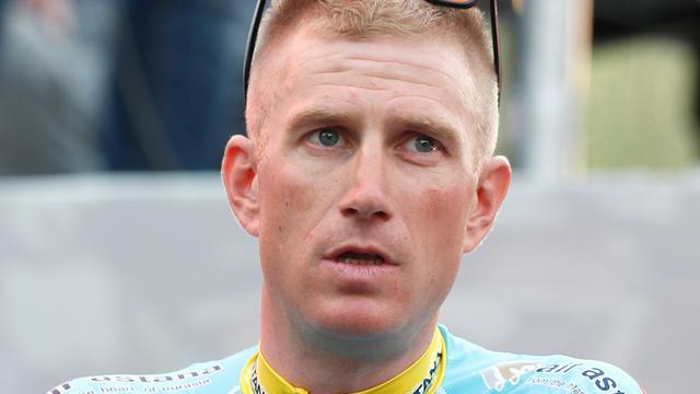Westra laat Tour de France dit jaar schieten