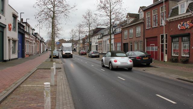 Zorgen over Auvergnestraat-Glymesstraat-Boutershemstraat blijven