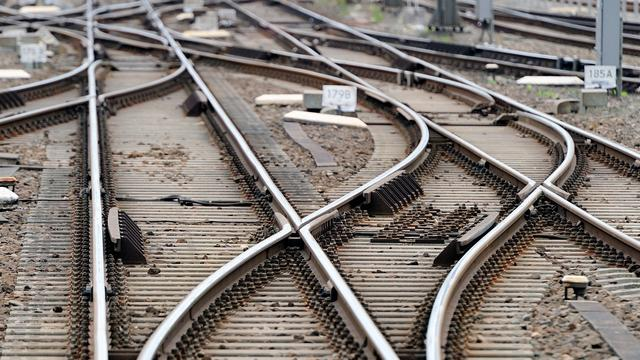 Inspectie haalt vervoersbedrijf HSL Logistik van het spoor