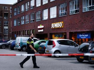 Rechtbank acht afpersing en veroorzaken explosie bewezen
