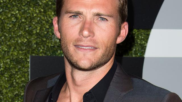 Scott Eastwood heeft rol in Fast and Furious 8