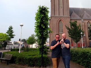 Rijsbergs loopevenement belooft spanning en sensatie