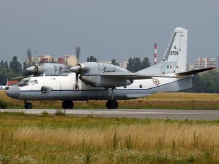 Vliegtuig verdween vrijdag boven zee van de radar