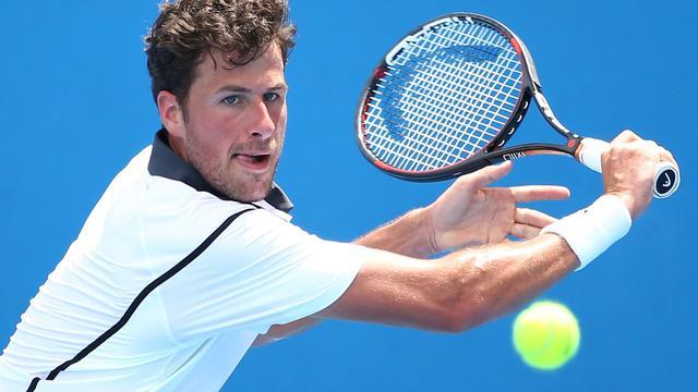 Haase kan weinig met berichten over matchfixing in tennis