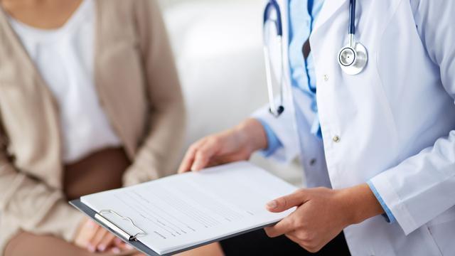 Consumentenbond wil tariefafspraken ziekenhuis en zorgverzekeraar openbaar