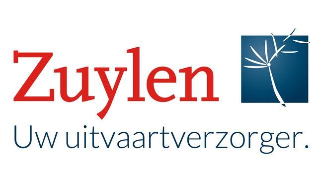 Uitvaartcentrum Zuylen op de schop: 'Meer groen en rust'