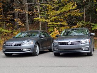 Auto's die al jaren op voorraad staan, worden met update alsnog verkocht