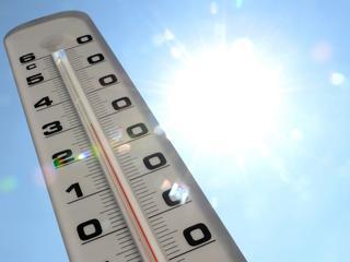 Warmtepompen moeten ervoor zorgen dat de temperatuur in het pand gaat dalen